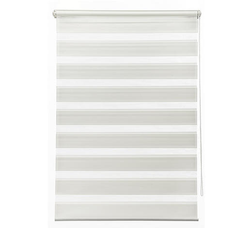 DUOROLETA - bílá, Design, textil (60/160cm) - Homeware
