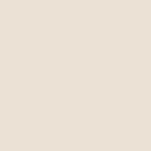 DJEČJA PLAHTA S GUMICOM - bež, Basics, tekstil (70/140cm) - Träumeland