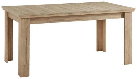 Ausziehtisch In Holzwerkstoff 160 220 90 76 Cm Online Kaufen Xxxlutz