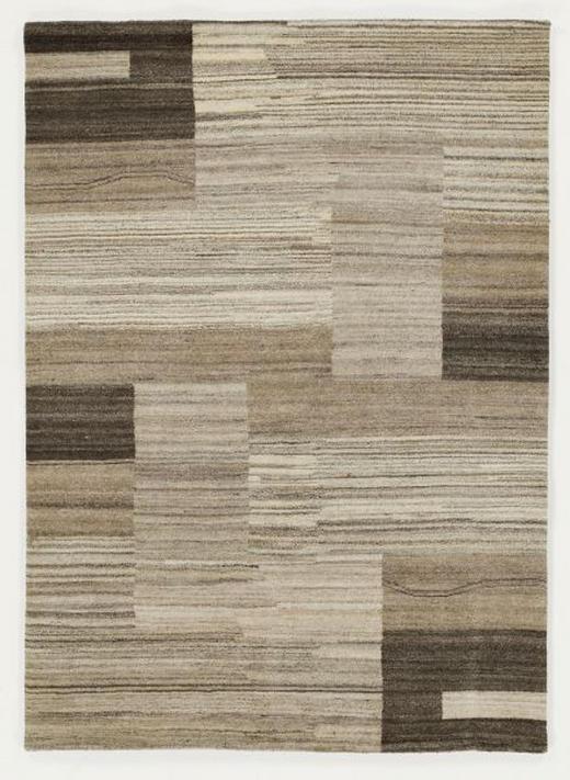 ORIENTTEPPICH  200/250 cm  Beige, Braun, Naturfarben - Beige/Braun, Basics, Textil (200/250cm) - ESPOSA