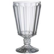 WASSERGLAS 425 ml - Klar, LIFESTYLE, Glas (0,430l) - Villeroy & Boch