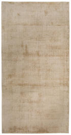 TAFT TEPIH - krem, Basics, tekstil (70/140cm) - Novel