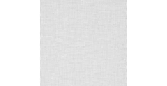 KOMBIVORHANG  halbtransparent  135/245 cm - Grau, KONVENTIONELL, Textil (135/245cm) - Boxxx