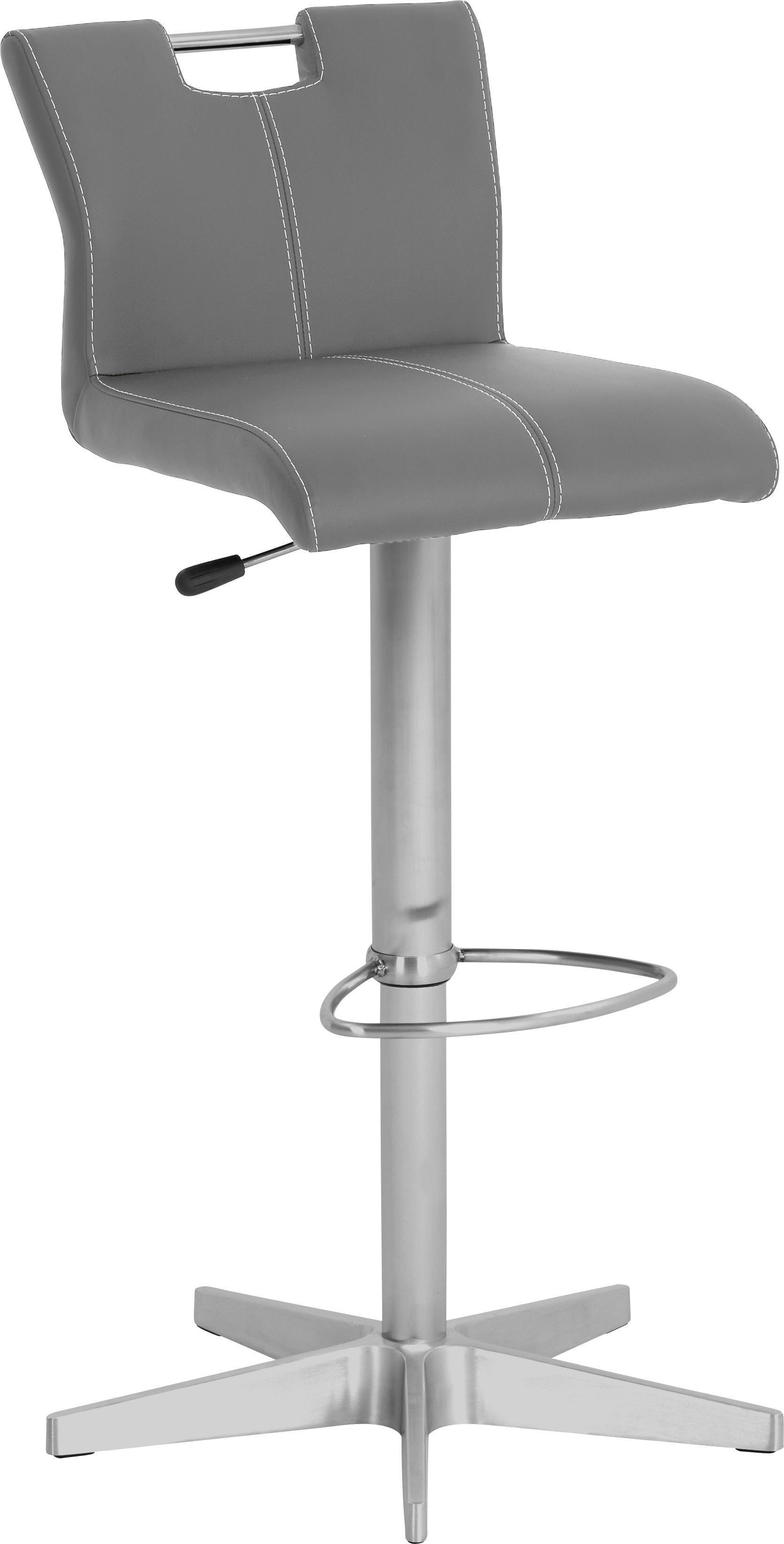 Groß Küchentheke Stühle Barhocker Ideen - Küchenschrank Ideen ...