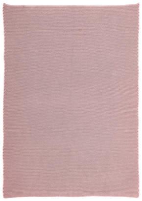 MYSFILT - creme/rosa, Basics, textil (80/100cm) - Patinio