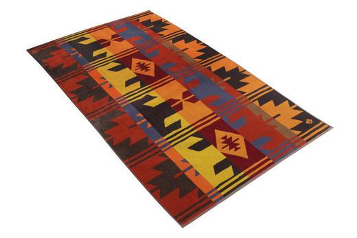 STRANDTUCH 100/180 cm - LIFESTYLE, Textil (100/180cm) - Vossen