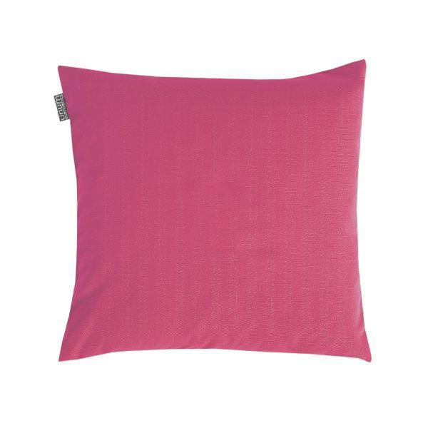 POVLAK NA POLŠTÁŘ - bobule, Basics, textil (40/40cm) - LINUM