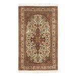ORIENTTEPPICH  65/185 cm  Multicolor   - Multicolor, Basics, Textil (65/185cm) - Esposa