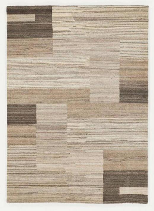 ORIENTTEPPICH  250/300 cm  Beige, Braun, Naturfarben - Beige/Braun, Basics, Textil (250/300cm) - Esposa