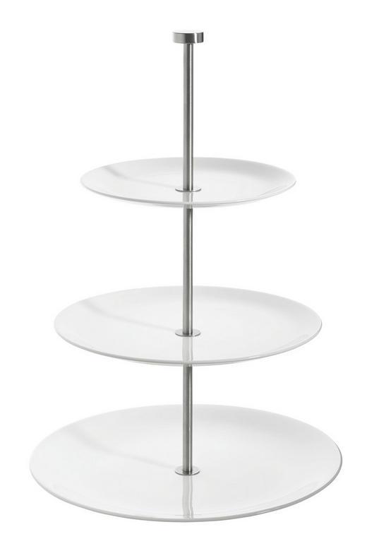 ETAGERE - Basics, Keramik/Metall (49cm) - ASA
