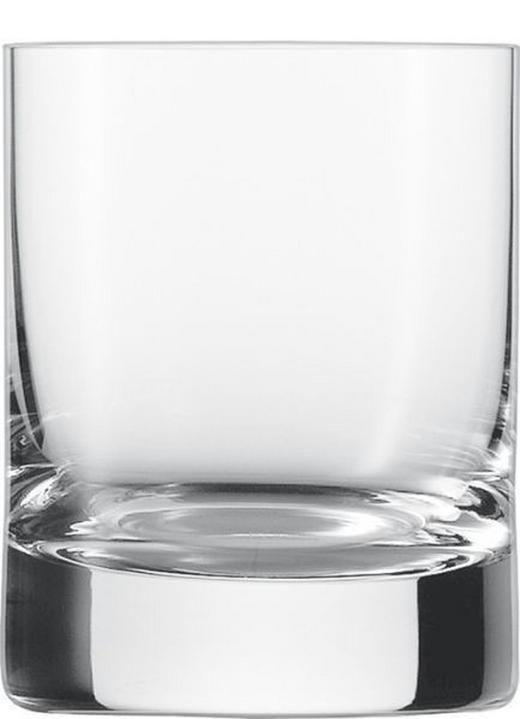 TRINKGLAS - Klar, Basics, Glas (8/9cm) - SCHOTT ZWIESEL