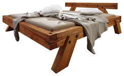 Komfortable Betten