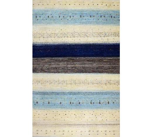 ORIENTÁLNÍ KOBEREC, 150/200 cm, béžová - béžová, Lifestyle, textil (150/200cm) - Esposa