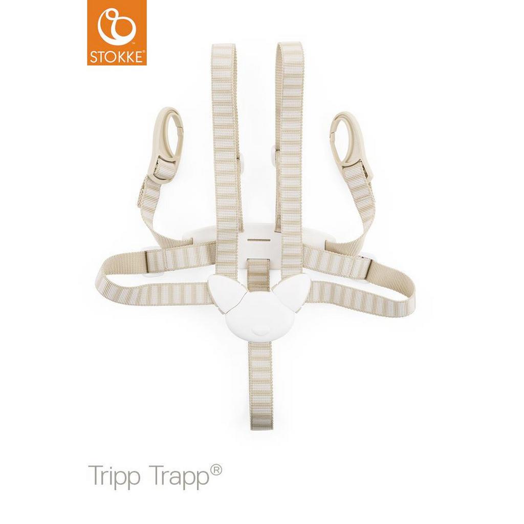 Haltegurt 'Tripp Trapp' von Stokke