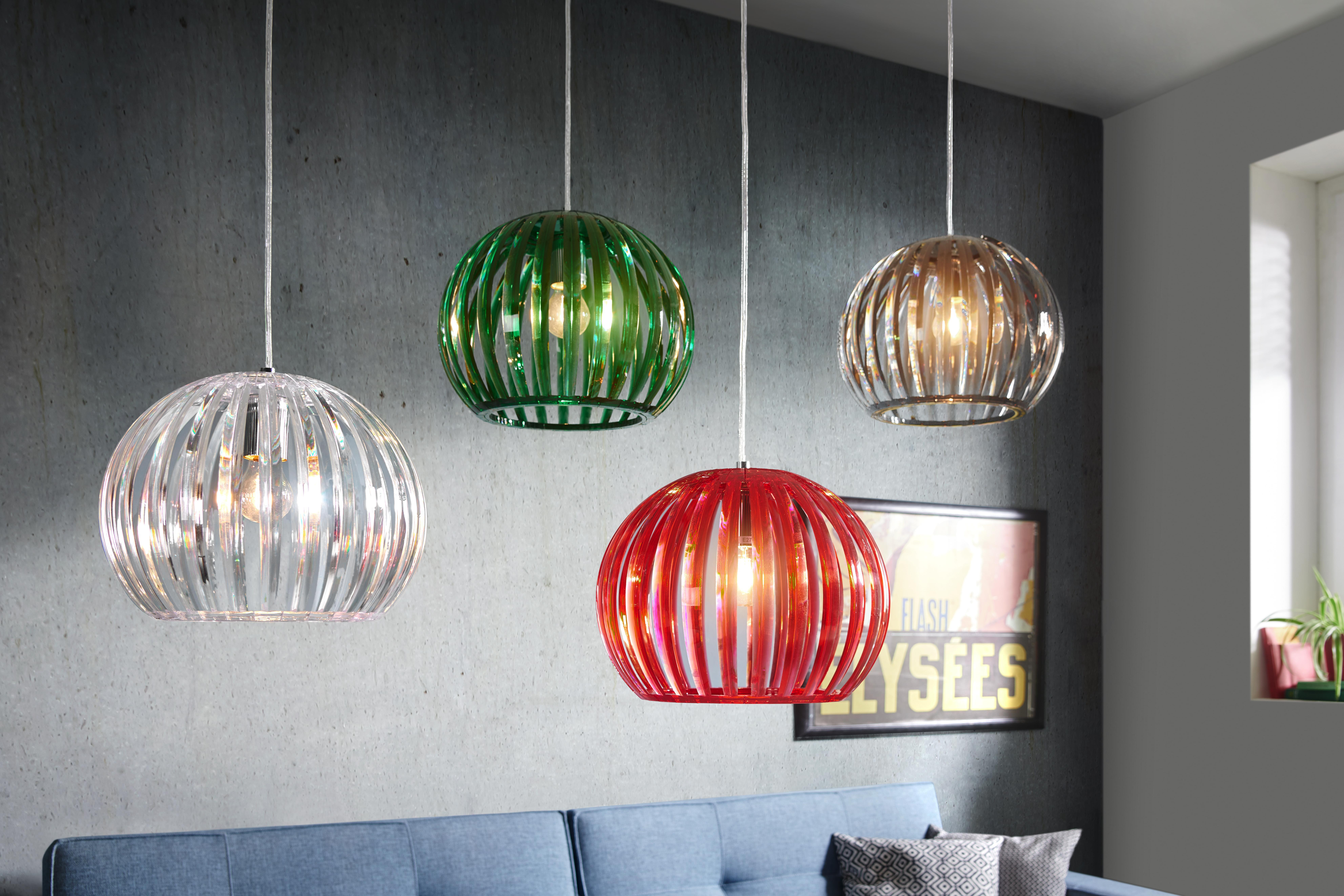 Moderne Lampen 90 : Hängeleuchten online bestellen xxxlutz