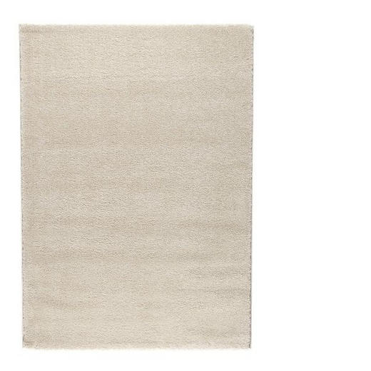 WEBTEPPICH  160/230 cm  Beige - Beige, Basics, Textil/Weitere Naturmaterialien (160/230cm) - Novel