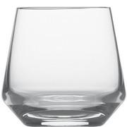 WHISKYGLAS - Klar, Basics, Glas (0,9/0,9cm) - SCHOTT ZWIESEL