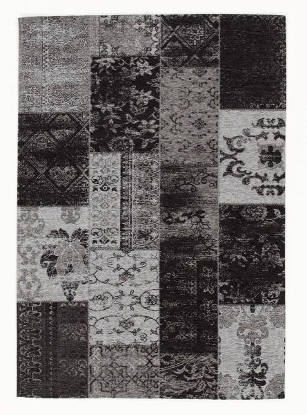 FLACHWEBETEPPICH  200/300 cm  Grau - Grau, LIFESTYLE, Textil (200/300cm) - Novel