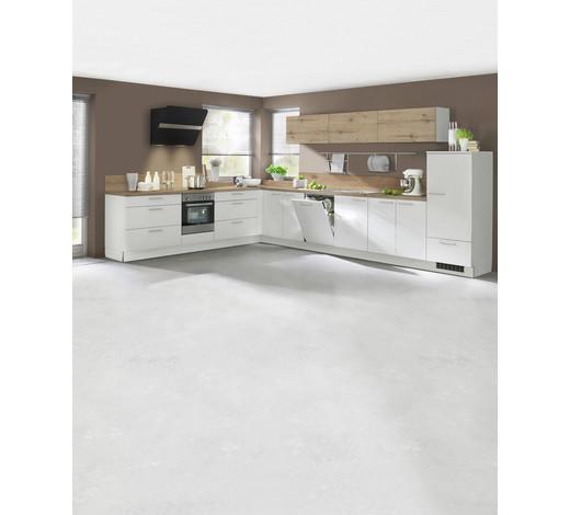 Niedlich Kaufen Küchenschränke Online Usa Zeitgenössisch - Küchen ...
