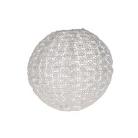 Lampenschirme Fusse Online Kaufen Xxxlutz