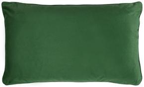 PRYDNADSKUDDE - grön, Basics, textil (30/50cm) - Novel