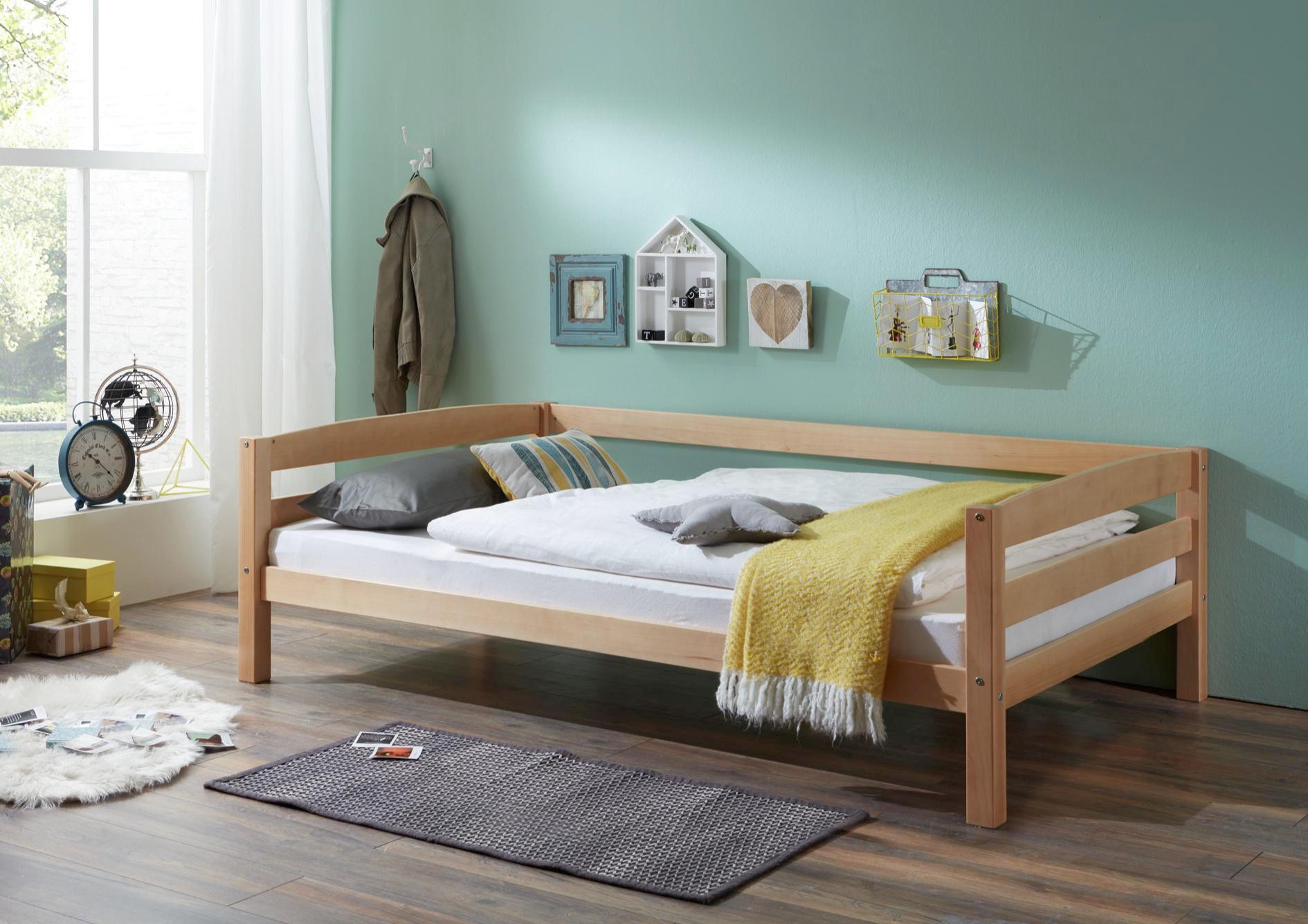 Etagenbett Xxl Möbel : Kinderbetten online kaufen xxxlutz
