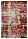ORIENTTEPPICH  120/180 cm  Braun, Rot   - Rot/Braun, Basics, Textil (120/180cm) - Esposa