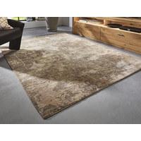 ORIENTTEPPICH  70/140 cm  Beige   - Beige, Design, Textil (70/140cm) - Musterring