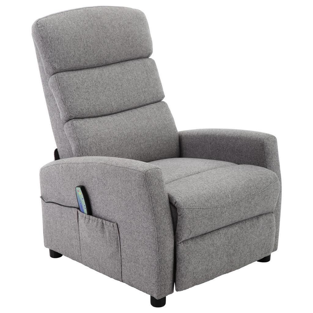 e489d44c7d5e hti-line Massagesessel online kaufen   Möbel-Suchmaschine ...