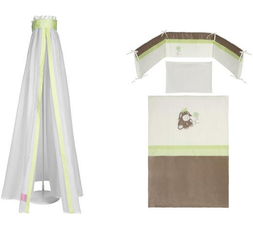 gitterbettset online kaufen xxxlutz. Black Bedroom Furniture Sets. Home Design Ideas