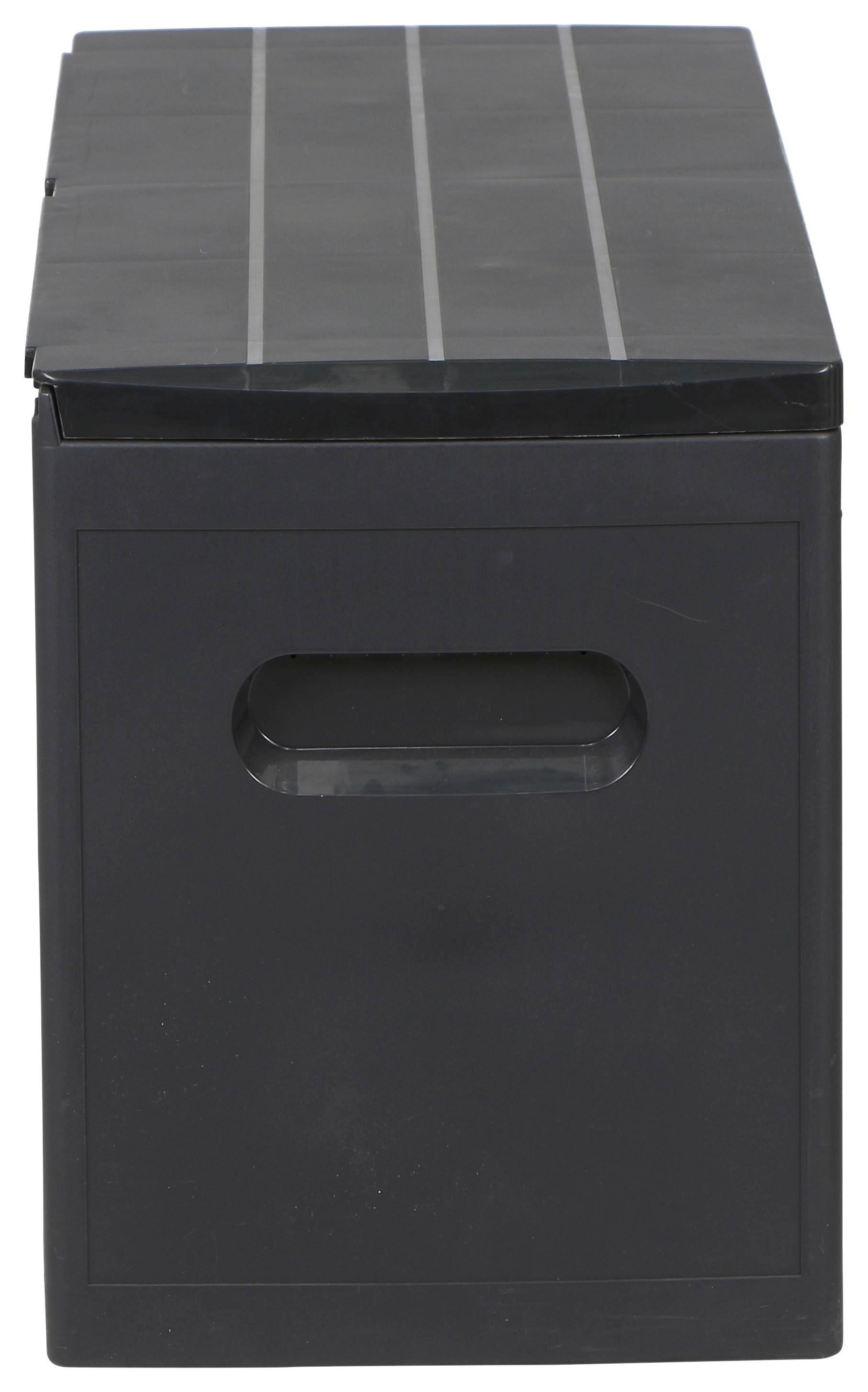 Kissenboxen Gartenboxen Auflagenboxen Kaufen Xxxlutz