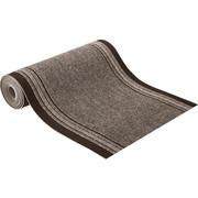 Teppichlaufer