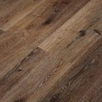 VINYLBODEN per  m² - Eichefarben, KONVENTIONELL, Holzwerkstoff (123,5/23,0/0,85cm) - Venda