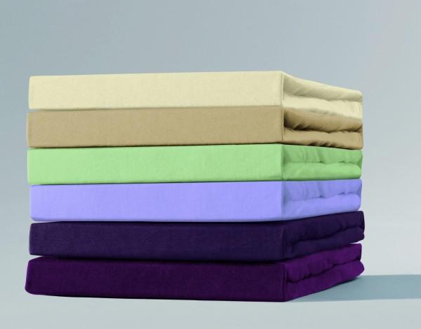 RJUHA ALOE VERA, 120/200 - gozdni sadeži, Konvencionalno, tekstil (120/200cm) - SCHLAFGUT