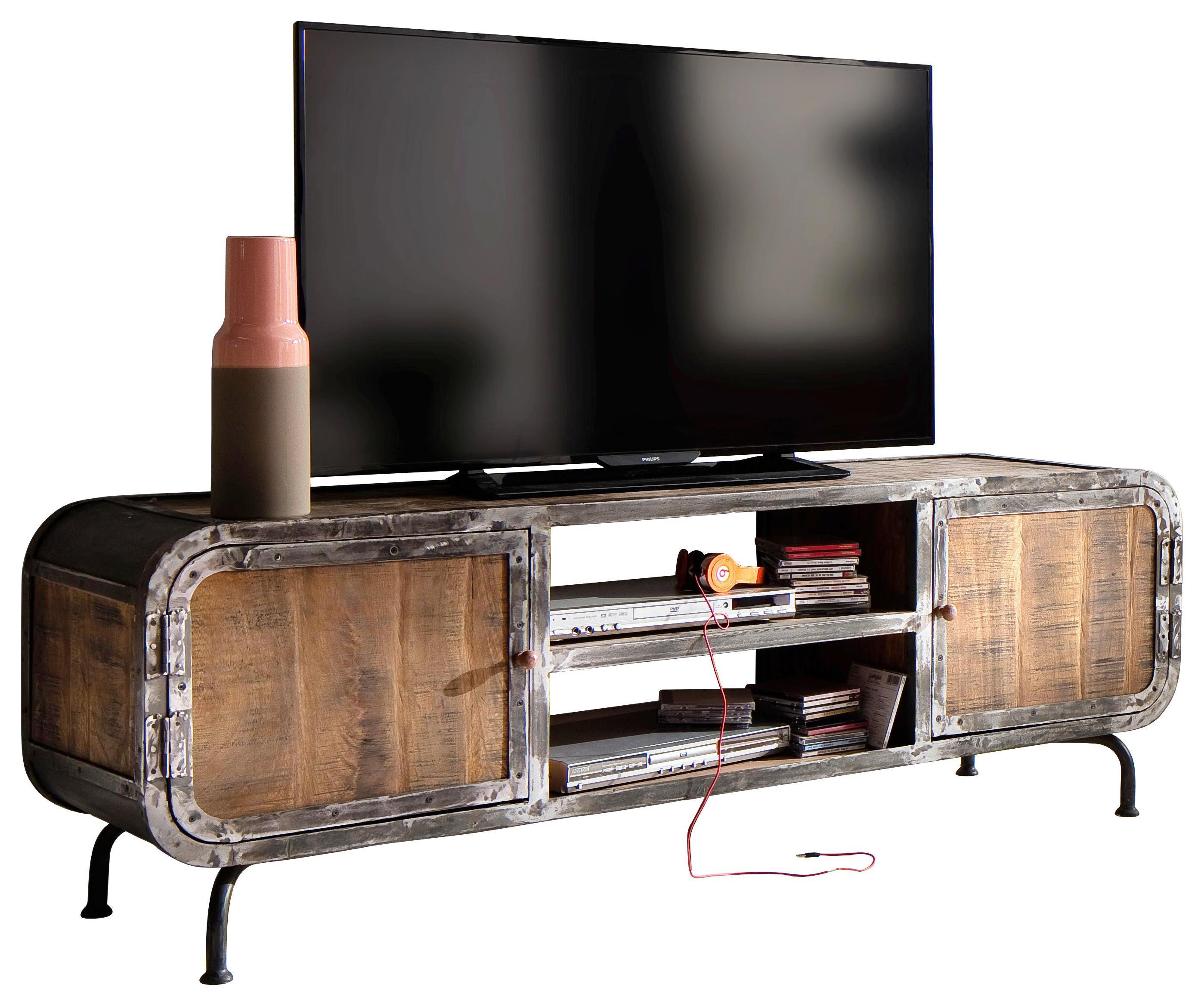 Ungewöhnlich Küchenspülen Zum Verkauf Auf Ebay Bilder - Küche Set ...