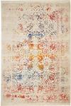 VINTAGE-TEPPICH - Creme, LIFESTYLE, Textil (120/153cm) - Esposa
