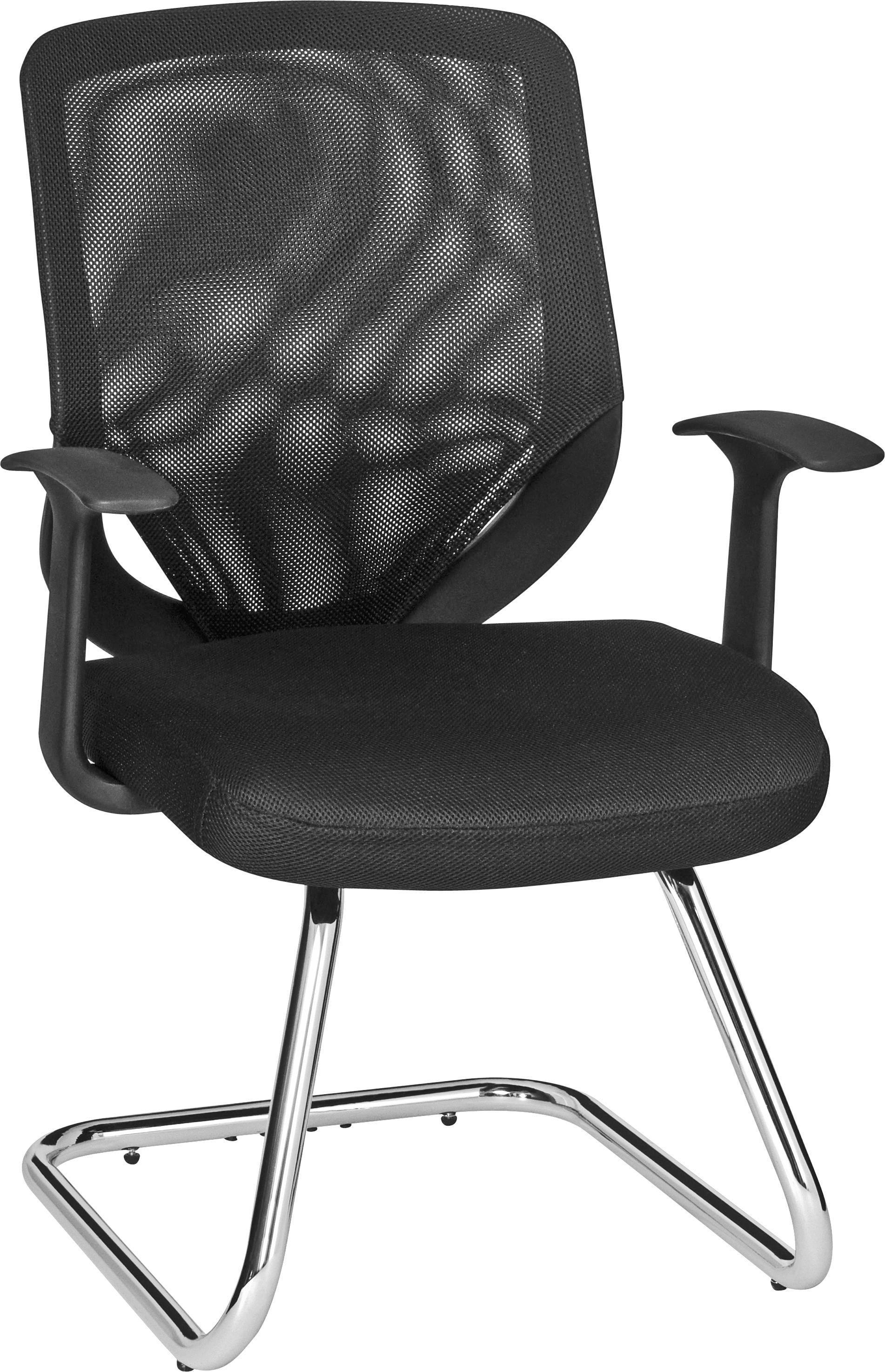 Exquisit Esstisch Stühle Schwarz Beste Wahl