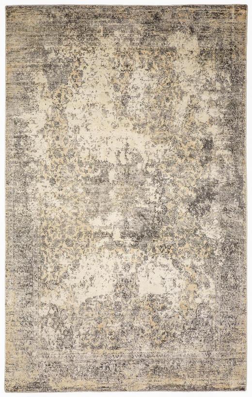 ORIENTTEPPICH 250/300 cm - Grau, Trend, Textil (250/300cm) - Esposa