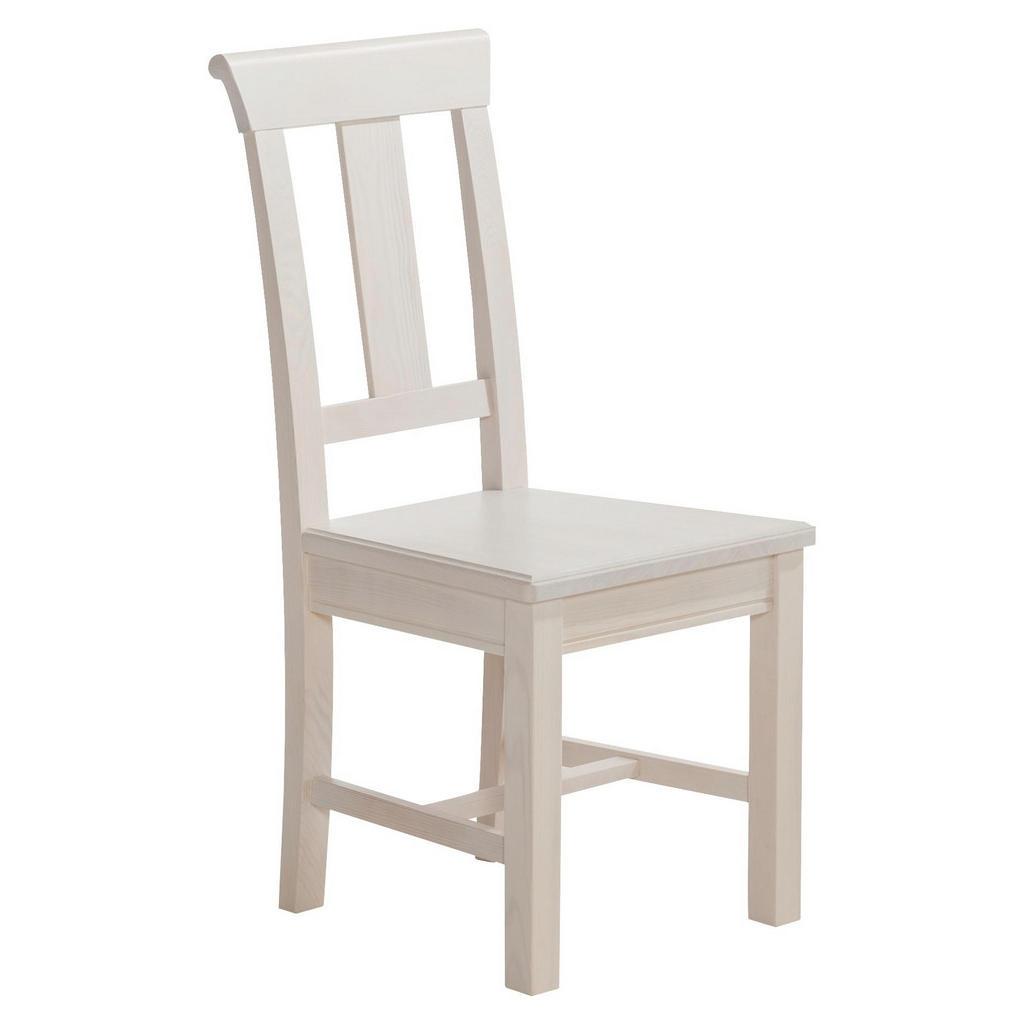 Stühle weiß holz landhaus  Schuhschrank Holz Weiß Preisvergleich • Die besten Angebote online ...