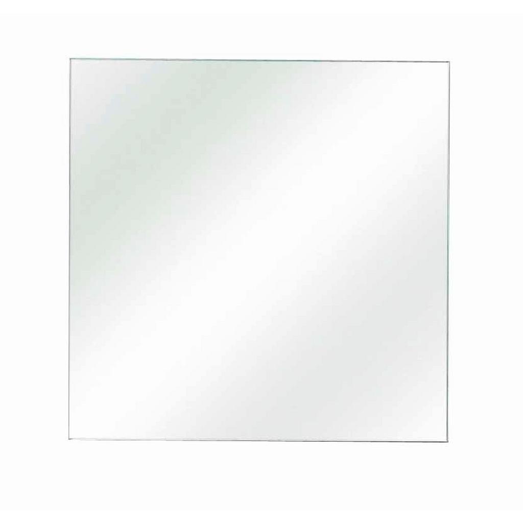 Carryhome Badezimmerspiegel