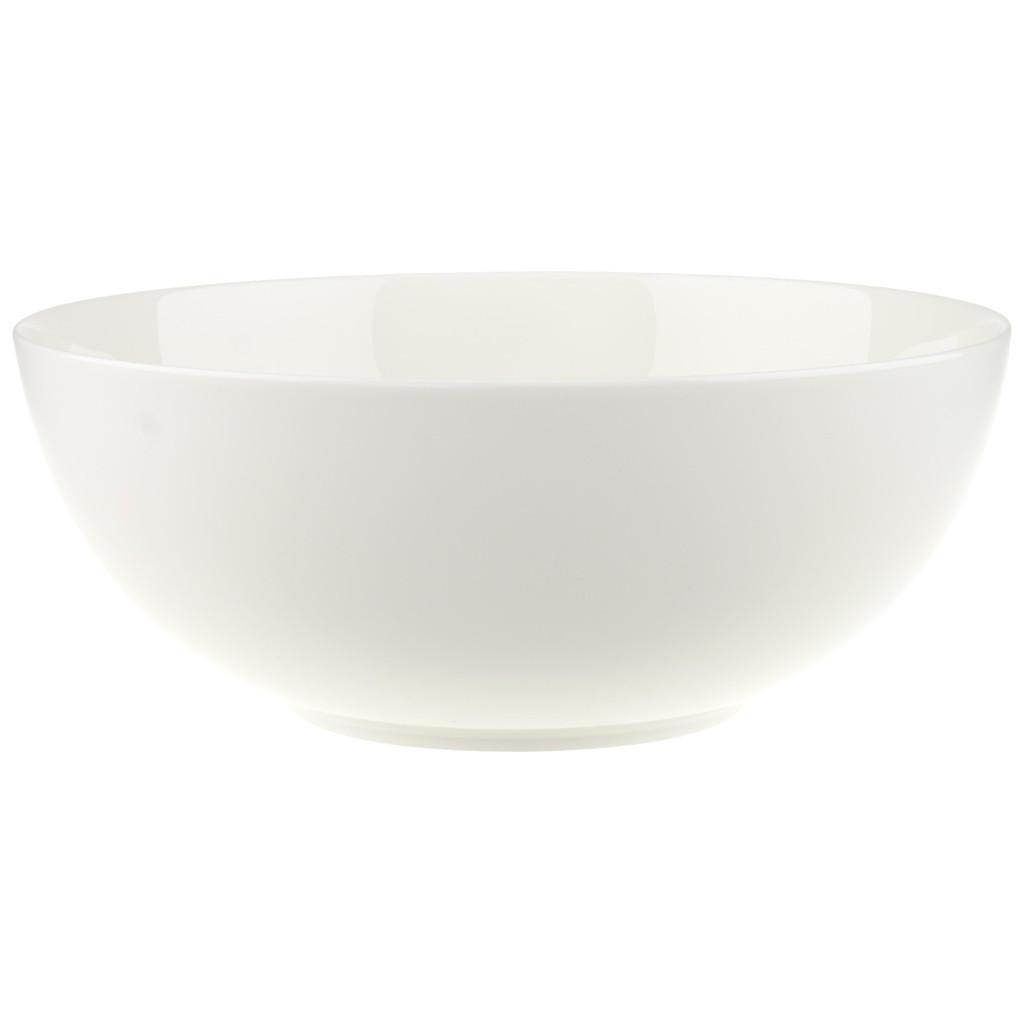 Villeroy & Boch Schüssel keramik fine china