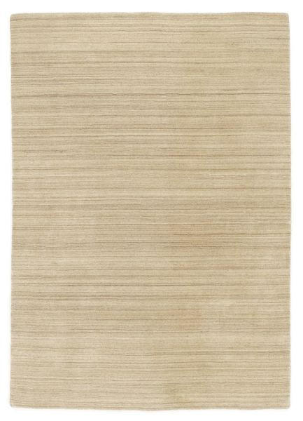 ORIENTTEPPICH  200/300 cm  Naturfarben - Naturfarben, Basics, Textil (200/300cm) - Esposa
