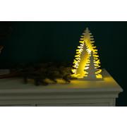 Weihnachtsbeleuchtung Rentier Beweglich.Weihnachtsbeleuchtung Xxxlutz