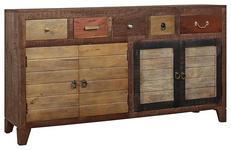 Sideboards Kommoden Sideboards Wohnzimmer Produkte Landscape