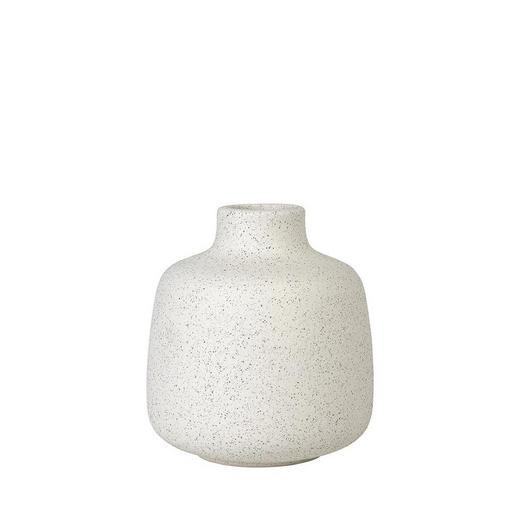 VASE 13,5 cm - Beige, Basics, Keramik (13,5cm) - Blomus