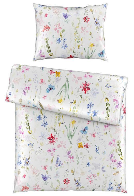 BETTWÄSCHE - Multicolor, Trend, Textil (140/200cm) - Esposa