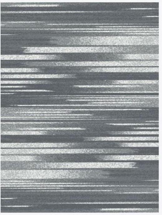 TKANA PREPROGA CASA - srebrna, Konvencionalno, tekstil (80/150cm) - Boxxx