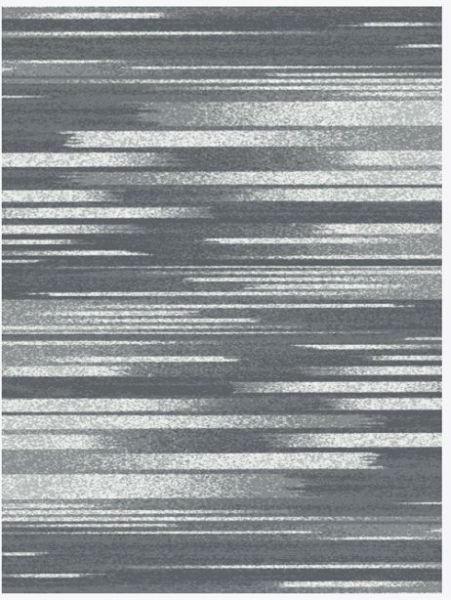 TKANA PREPROGA CASA, SREBRNA - srebrna, Konvencionalno, tekstil (80/150cm) - BOXXX