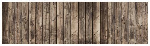 KÜCHENTEPPICH 45/150 cm  - Multicolor, KONVENTIONELL, Kunststoff/Textil (45/150cm) - Esposa