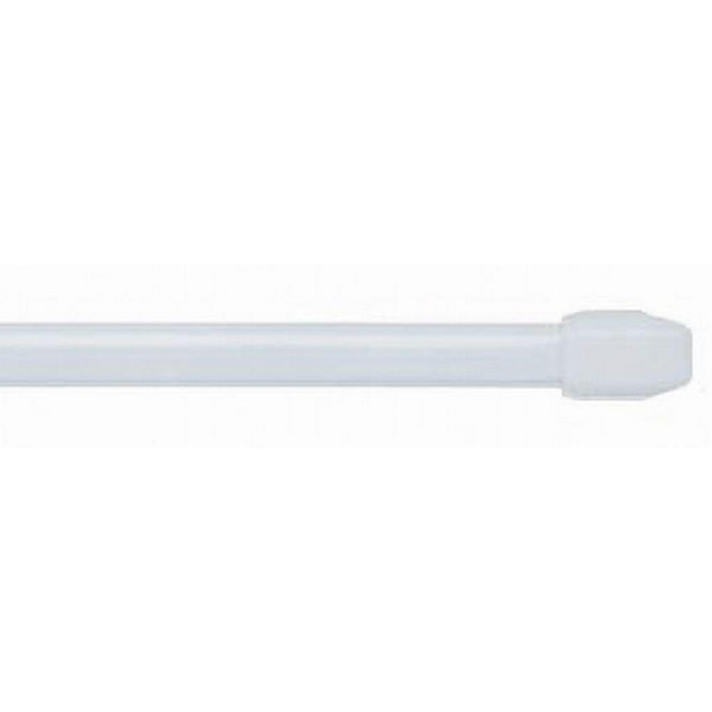 Homeware Vitragenstange 102 cm